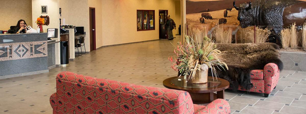 3990 lcb 670k m0 m2t 2 lobby