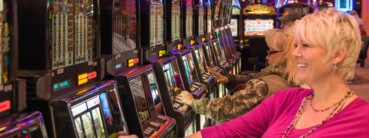 3991 lcb 725k hq hdi 3 casino slots