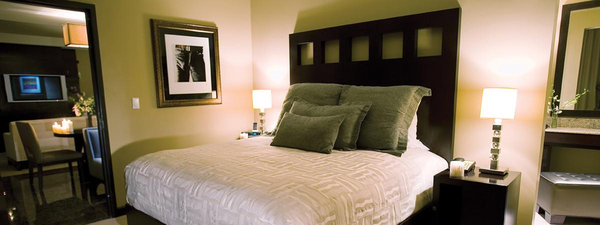4309 lcb 475k x3 j3j 6 bedroom