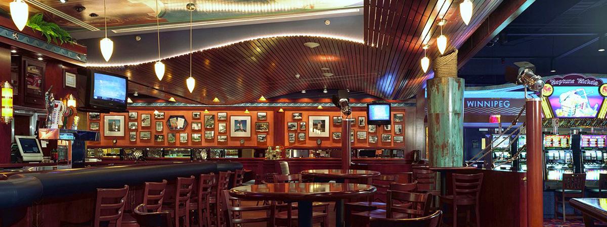 2471 lcb 722k fn m4f 1 interior bar