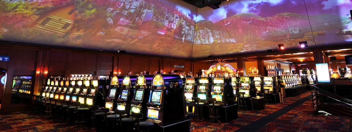 2393 lcb 651k su zeb 5 casino slots