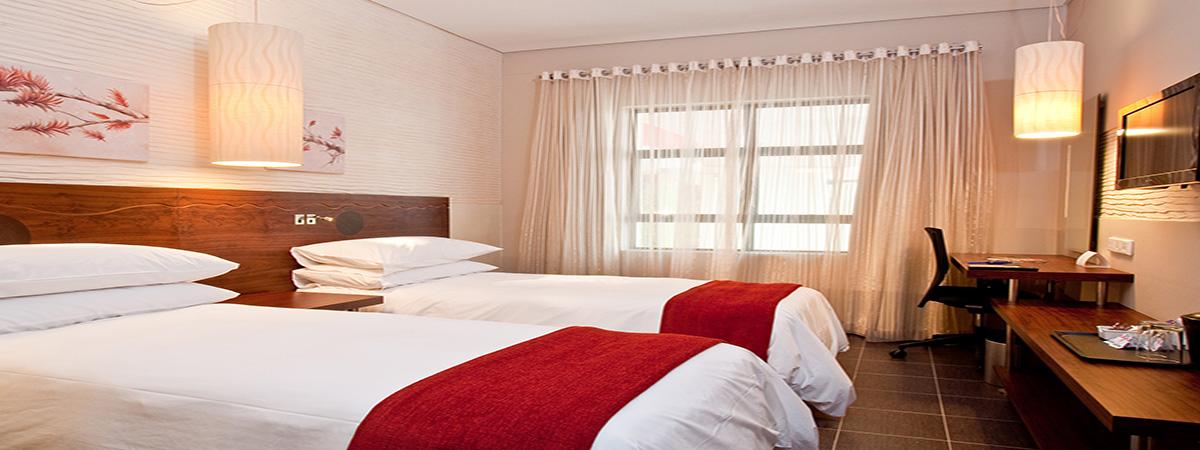 2034 lcb 201k h3 kzx rooms