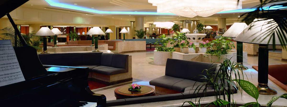 2484 lcb 451k yg g5d 6 lobby