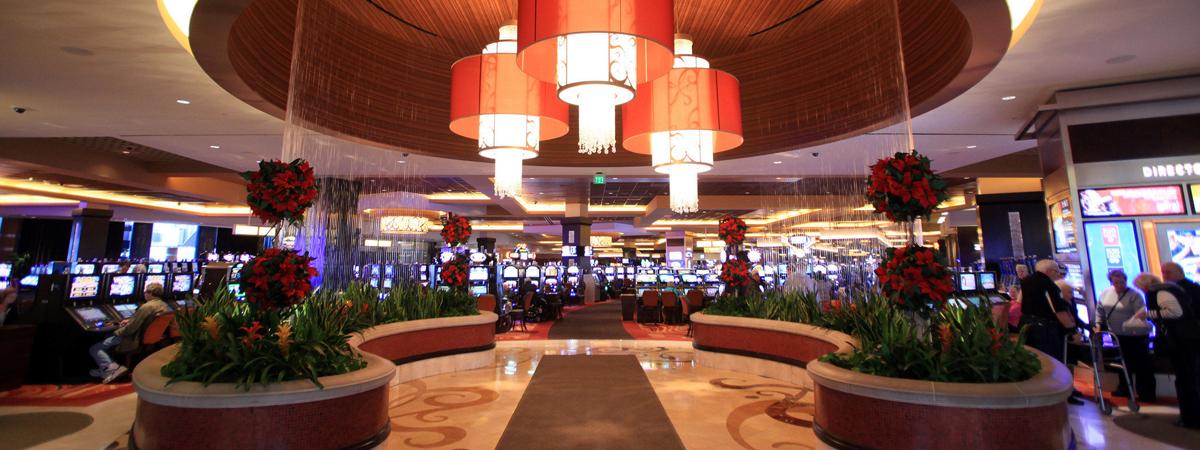 4449 lcb 789k 74 dtg 4 casino