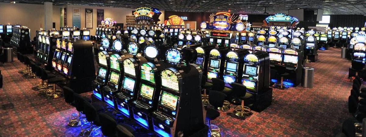 3725 lcb 719k et 2xj 2 casino