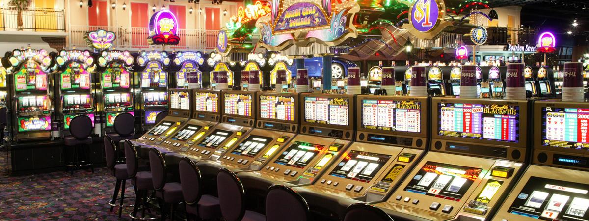 3978 lcb 988k s9  3 slots casino atmoshphere