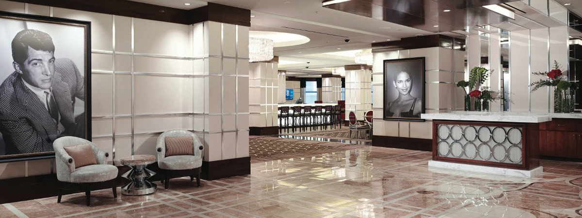 3887 lcb 614k ur j 4 diamond lounge interior