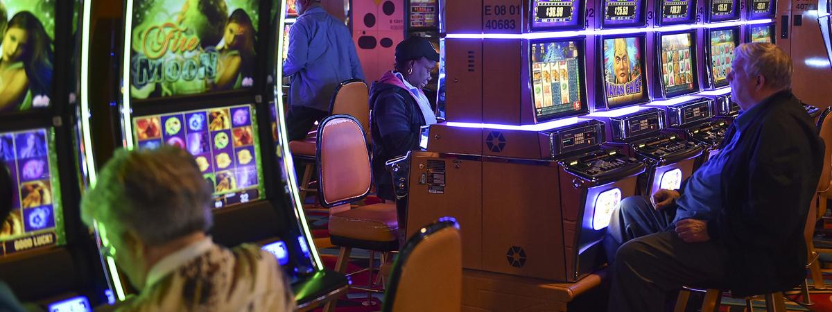3963 lcb 732k wa xm3 4 slots casino