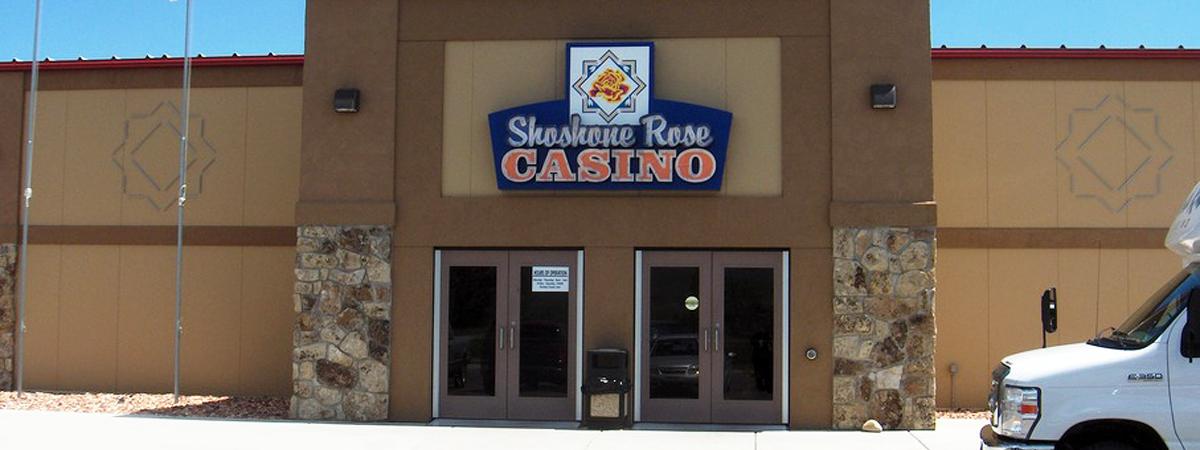 3983 lcb 565k qc s43 3 casino