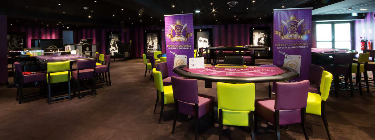 4283 lcb 611k jp cg6 2 casino