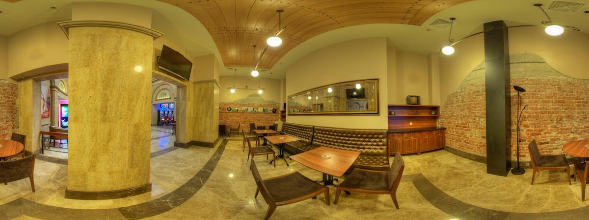 2345 lcb 490k ww fmu 2 interior dining