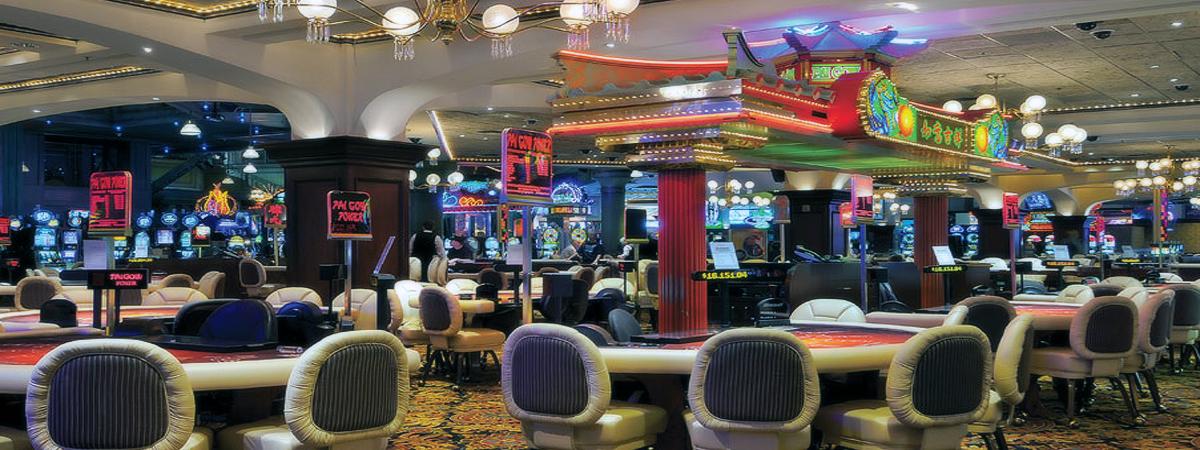 3343 lcb 647k zw gok 4 casino