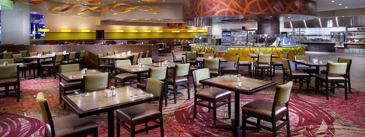 3895 lcb 708k n4 tx7 4 bar restaurant
