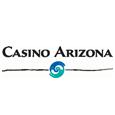Casino arizona at mckellips salt river
