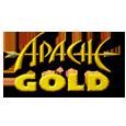 Apache gold hotel casino