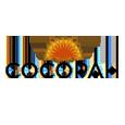 Cocopah casino and bingo