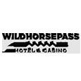 Gila river casino   wild horse pass