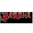 Barona valley ranch resort and casino