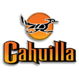 Cahuilla creek casino