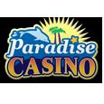 Quechan paradise bingo and casino