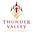 Thunder valley station casino