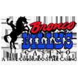 Bronco billys