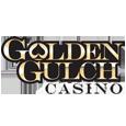 Golden gultch casino