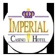 Imperial casino hotel