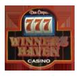 Winners heaven logo