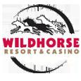 Wildhorse resort