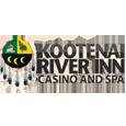 Kootenai river inn