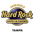 Seminole hard rock hotel  casino tampa