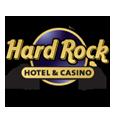 Seminole hard rock hotel  casino hollywood