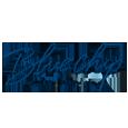 078 michigan bluechip casino