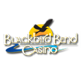 Blackbird bend casino   formerly casino omaha