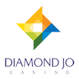073 dubuque diamond jo casino