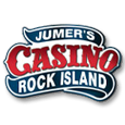 Jumers casino rock island