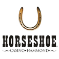 071 hammond horseshoe