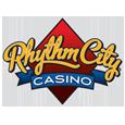 Rhythm city casino