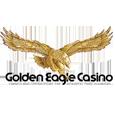 082 horton golden eagle casino