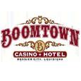 Boomtown casino   bossier city