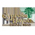 083 charenton cypress bayou casino hotel