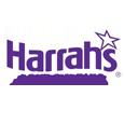 Harrahs lake charles