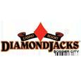Diamond jacks hotel  casino   bossier city