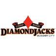 Diamond jacks hotel  casino   bossier city