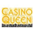 095 east st louis casino queen