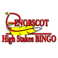 Penobscot high stakes bingo