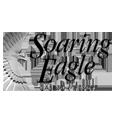 098 mount pleasant soaring eagle