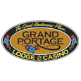085 grand portage lodge casino