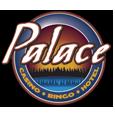 087 cass lake palace casino hotel